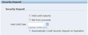 Security_Deposit