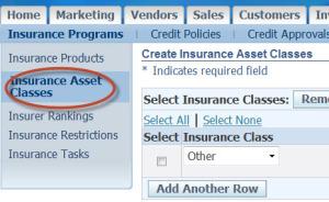 Insurance_asset_Class